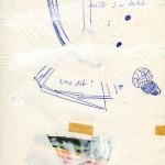 Ralph Kull, ohne Titel (was ist), 1983