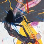 Ralph Kull, Zwei in Einem, 1983