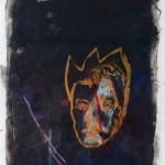 Ralph Kull, 1984