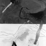 Ralph Kull, Horizont, 1984