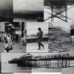 Ralph Kull,1986, Brighton GB