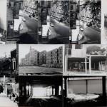 Ralph Kull,1986, London GB