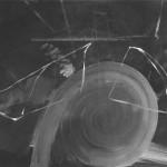 Ralph Kull, Flügel der Wahrnemung, 1988
