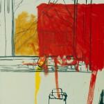 Ralph Kull, Parkstraße, 1995