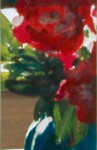Ralph Kull, Teilung Bild VII, 2000–1999