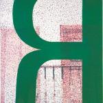 Ralph Kull, Я, 2000