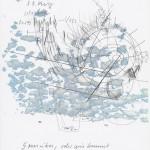 Ralph Kull, 06|11|11
