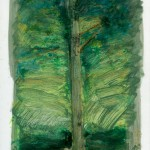 Ralph Kull, 27|07|15 (großes Grün)