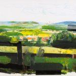 Ralph Kull, 20|07|17 (Barsinghausen)