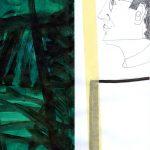 Ralph Kull, 07|09|14
