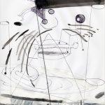 Ralph Kull, 09|01|12