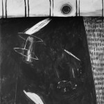 Ralph Kull, Der Morgen, 1985
