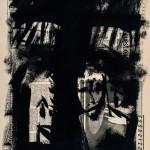 Ralph Kull, 1985