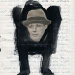 Ralph Kull, 1986