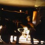 Gesellschaft zur Ausgestaltung des Westens, Kull / Pietrusky, 1989