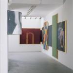 Ralph Kull, SOLL und HABEN, 1995