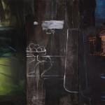 Ralph Kull, Introspektion (dsch), 2014–13