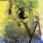 Ralph Kull, 16|11|13 (lucy)