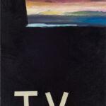 Ralph Kull, TV (Aurore), 2020