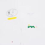 Ralph Kull, 13|10|20